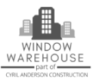 windowwarehouse